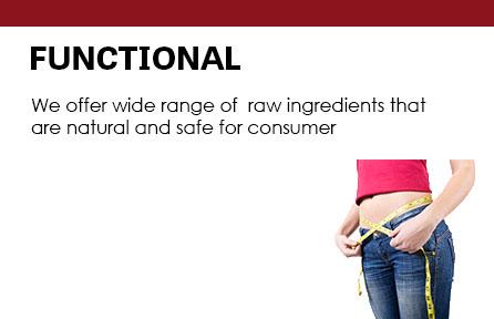 CK Ingredient – Excellence In Pharma, Nutra, Enzyme & Food